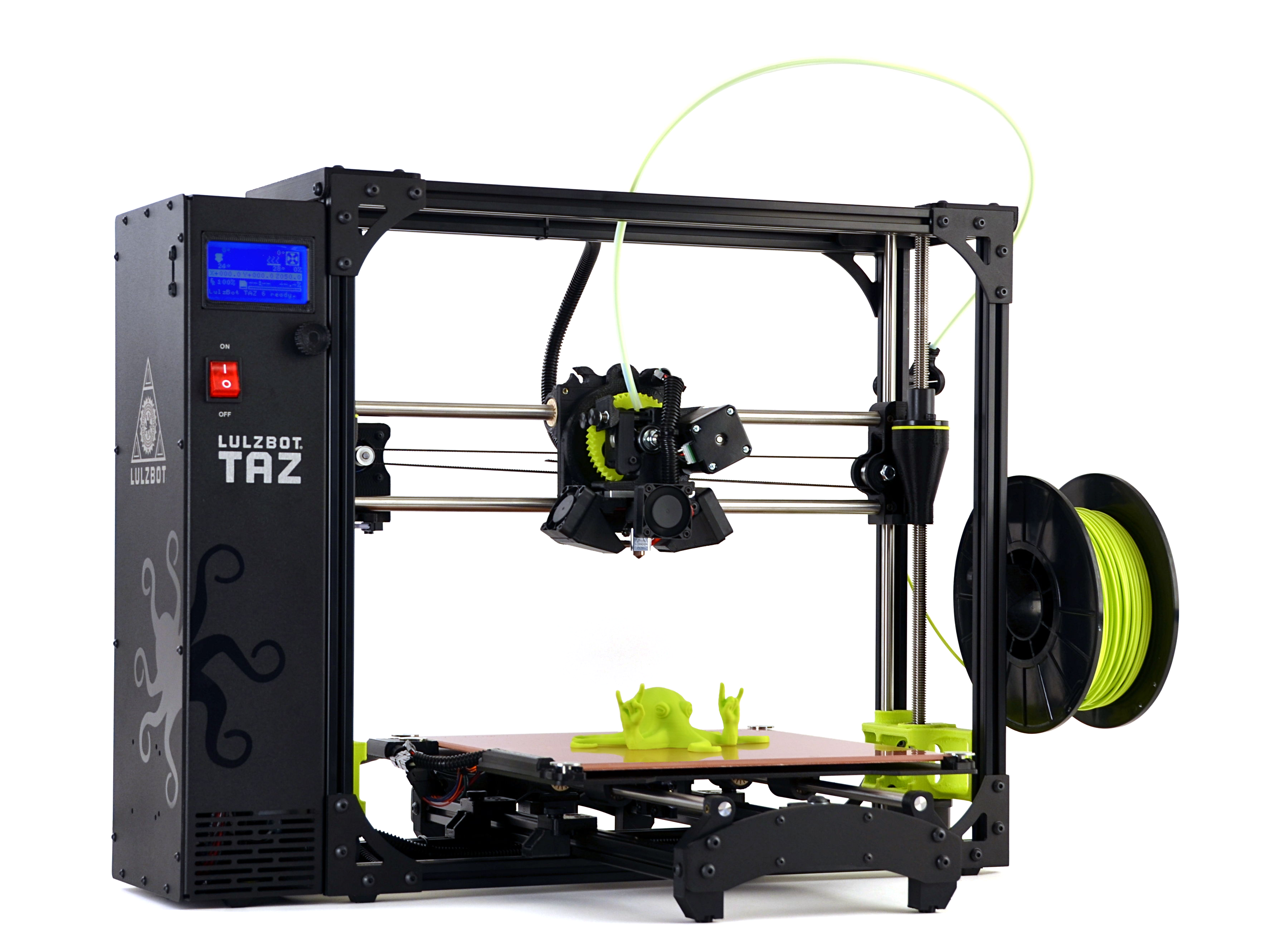 Network 3d printer with windows 10 iot core windows iot for 3d setup builder