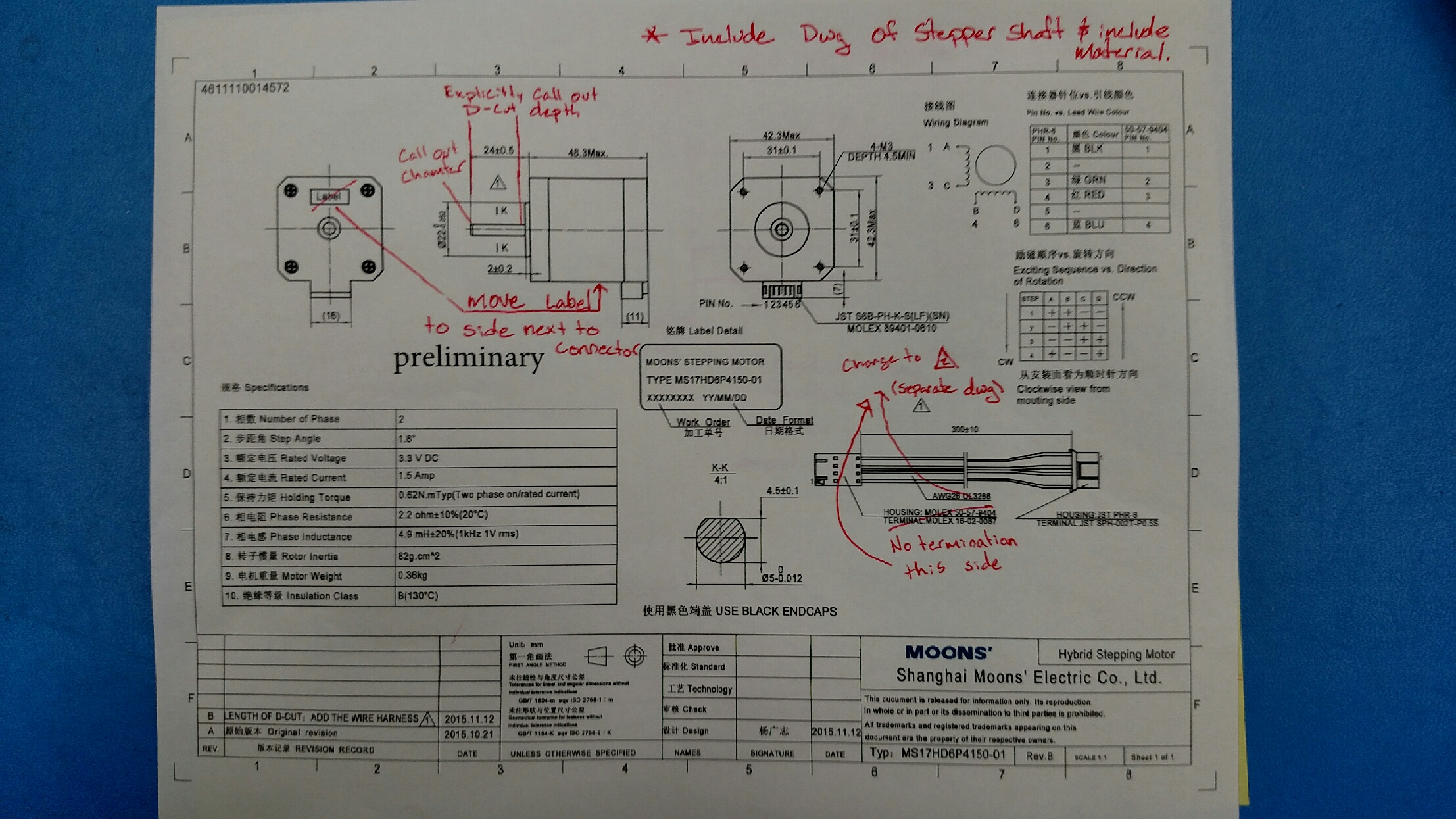 l14 20c wiring diagram